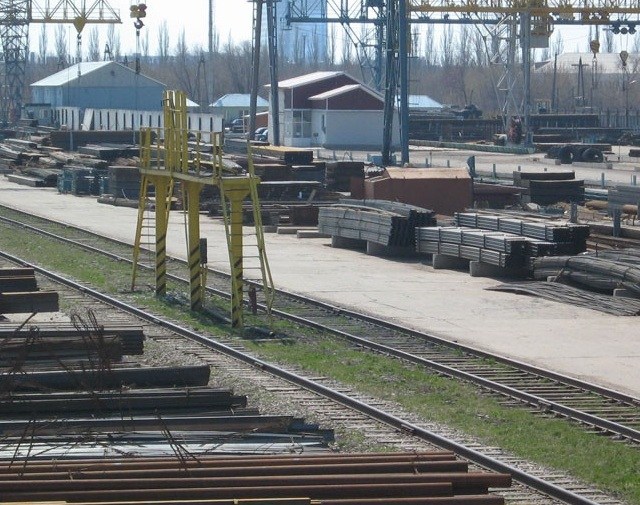 Цена тонны металла в Орехово-Зуево скупка алюминия цена в Орехово-Зуево