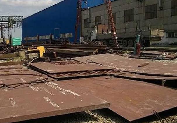 Металл цена за кг в Дмитров лом железа цена в Никитское